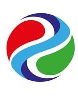 logo FB (2)