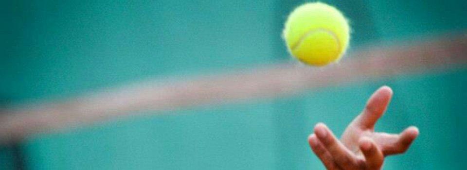 TennisWinnerGame_battuta