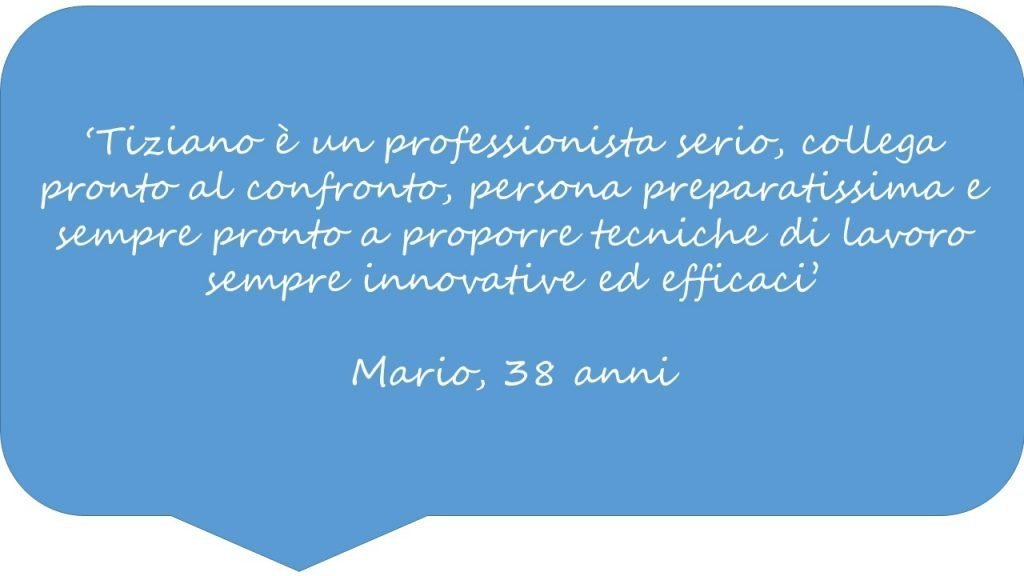 Presentazione standard 31