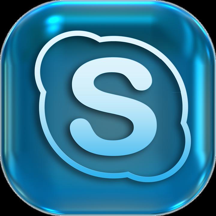 icons-847262_960_720