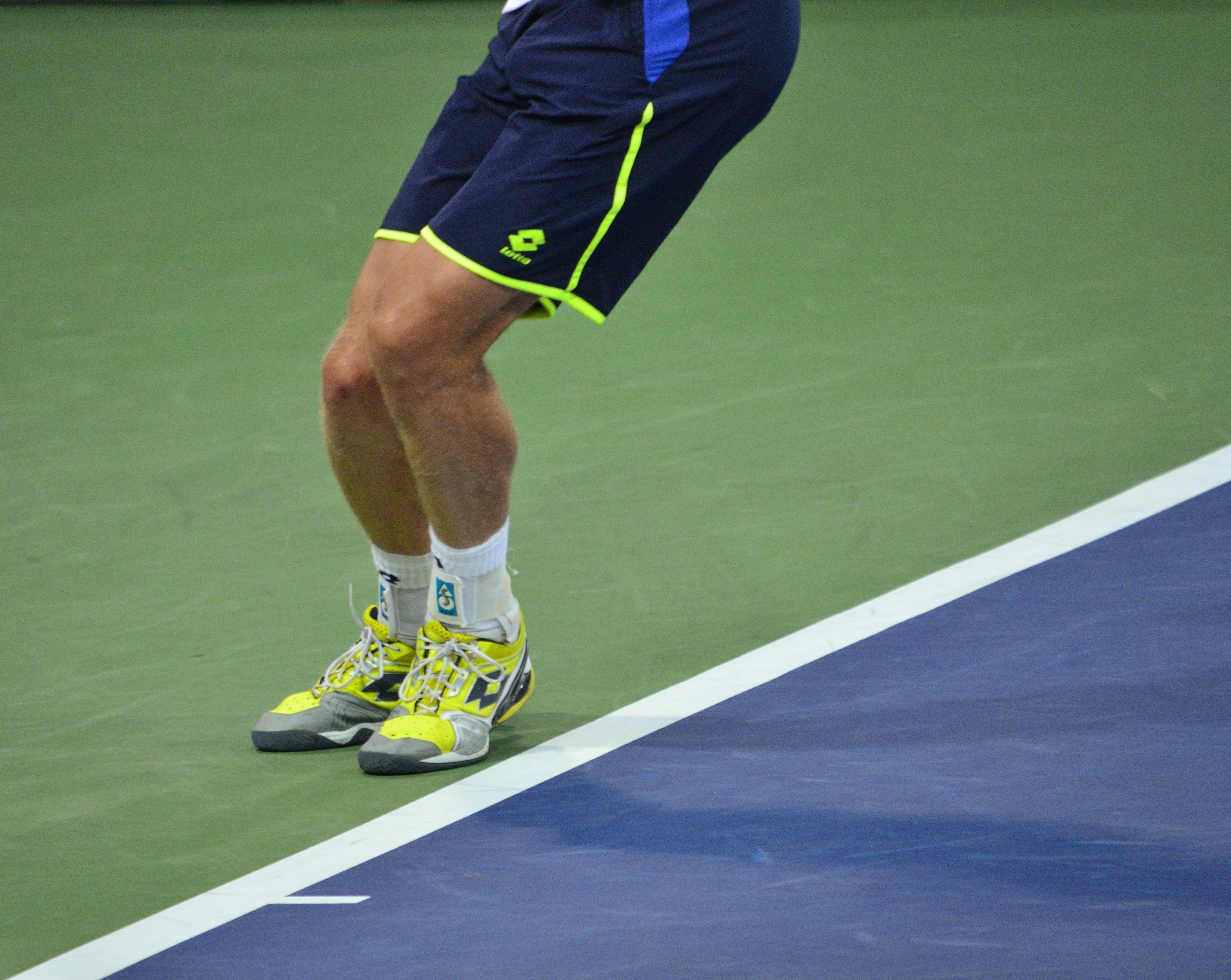 2013_US_Open_(Tennis)_-_Kevin_Anderson_(9651180662)