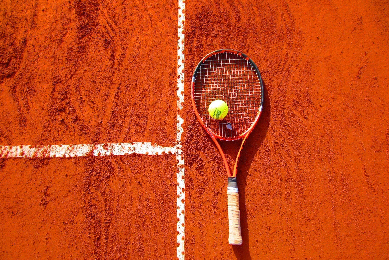 ball-court-design-209977