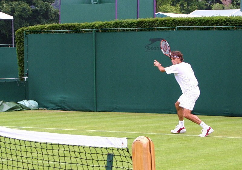 Roger_Federer_2