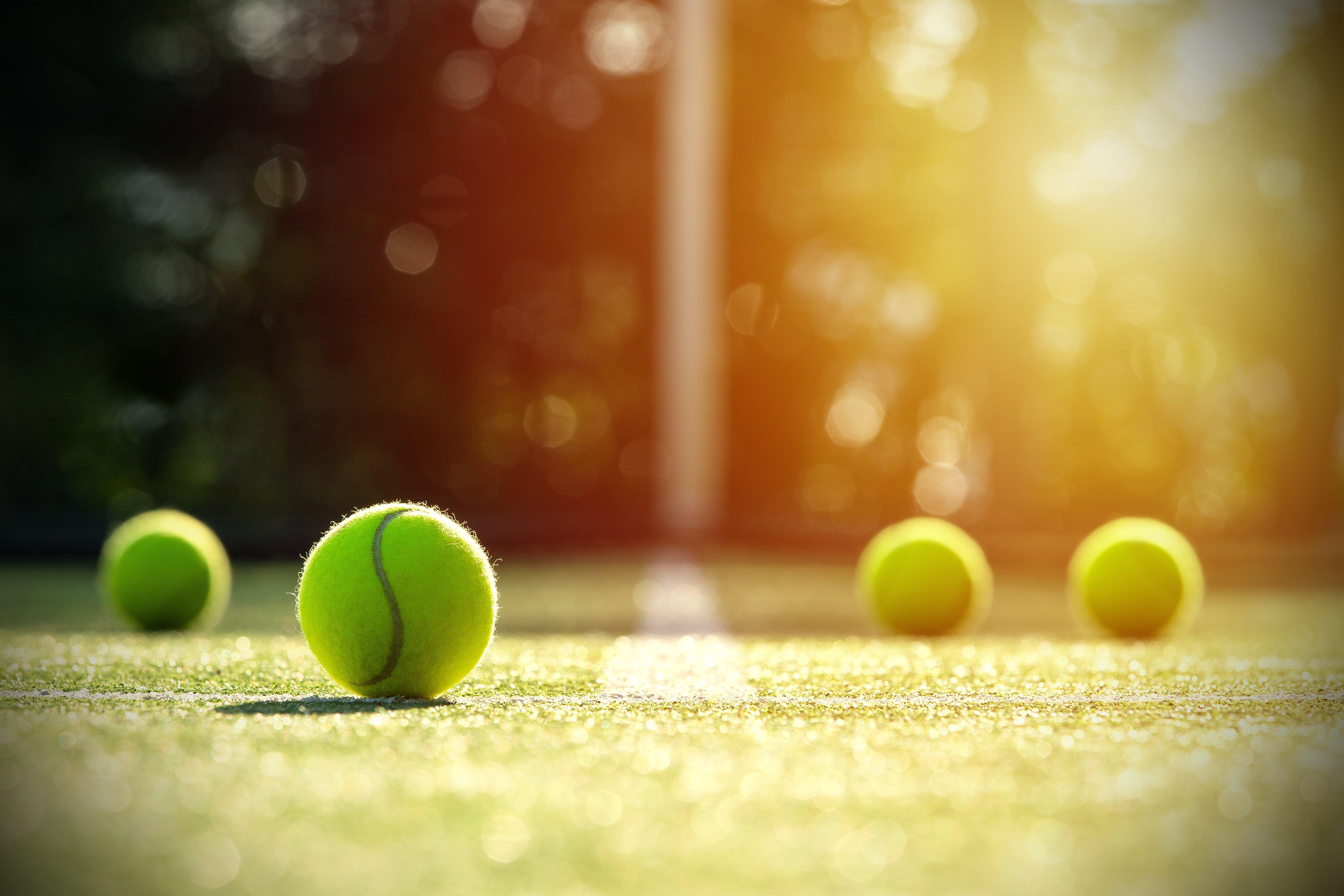 la tattica nel tennis vincente