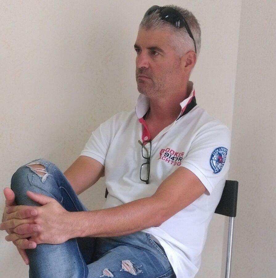 Rocco Digiglio