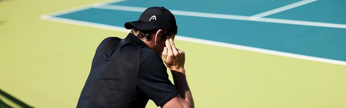 mental-tennis5